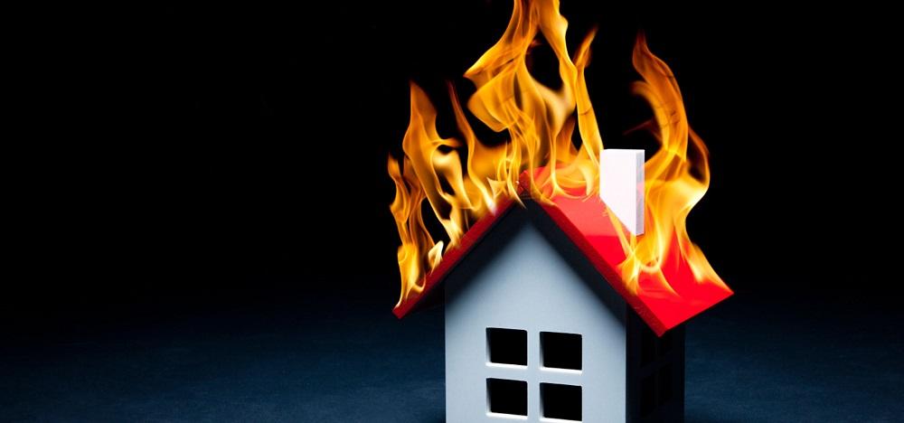 боб картинка береги дом от пожара каких целей делалась