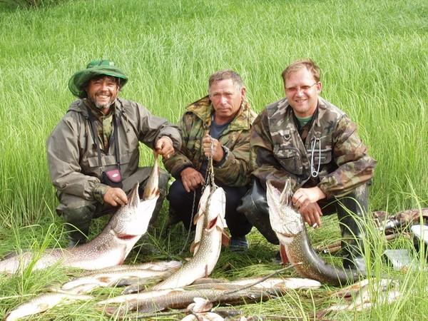 турнир по рыбалке в мираже